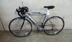 Lot: 02-18604 - Schwinn Varsity Bike