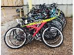 Lot: 02-18607 - (24) Bikes