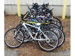 Lot: 02-18608 - (23) Bikes