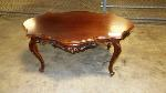 Lot: 02-18627 - Coffee Table