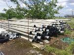 Lot: 02-18640 - Irrigation Pipes