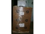 Lot: 717 - (Approx 18) HP Printers