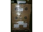 Lot: 719 - (Approx 24) HP Paper Trays