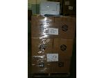 Lot: 720 - (Approx 18) HP Printers