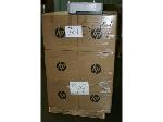Lot: 721 - (Approx 24) HP Paper Trays