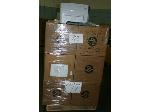 Lot: 722 - (Approx 18) HP Printers