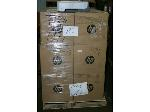 Lot: 725 - (Approx 24) HP Paper Trays