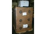 Lot: 729 - (Approx 18) HP Printers