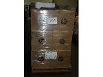 Lot: 730 - (Approx 24) HP Paper Trays