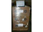 Lot: 736 - (Approx 18) HP Printers