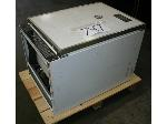 Lot: 747 - Equatherm Environmental Incubator
