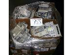 Lot: 755 - (1 Pallet) Desktop Multi-Line Phones