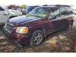 Lot: 14 - 2003 GMC ENVOY XL SUV