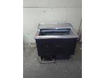 Lot: 5.MN - Beverage Air 1 Basin Cooler