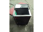 Lot: 6.MN - True 1 Basin Cooler