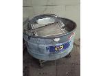 Lot: 19.MN - Round Galvanized Tub