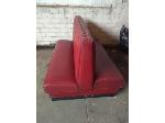 Lot: 22.MN - 1 Double Booth