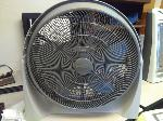 Lot: 25.HO - Round Fan