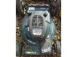 Lot: 33.HO - 22in Craftsman 6.75HP Power Gear Drive Lawn Mower