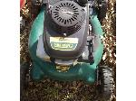 Lot: 39.HO - Yard-Man 5.5HP Lawn Mower