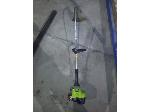 Lot: 45.HO - Poulan P1500 Weed Eater