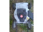 Lot: 48.HO - Craftsman 5HP 22in Lawn Mower