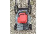 Lot: 50.HO - Craftsman II Self Propelled Lawn Mower
