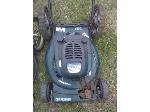 Lot: 51.HO - Craftsman 6.75HP Self Propelled Lawn Mower