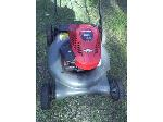 Lot: 52.HO - Craftsman 5.5HP Lawn Mower