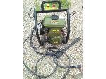 Lot: 54.HO - Sportsman 2.5HP Power Washer