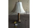 Lot: 117&118.MN - (2) Lamp Shades