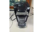 Lot: 132&133.HO - Keurig Coffee Maker & Toaster