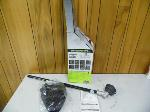 Lot: A5592 - Ryobi Expand-it Straight Shaft Trimmer