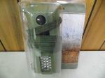 Lot: A5594 - Like-New Bresser Game Camera