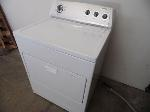 Lot: A5595 - Working Whirlpool 7cu ft Dryer w/AccuDry