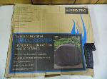 Lot: A5600 - Factory Sealed BBQ-Pro Grill Cover