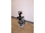 Lot: TVMDL-48.COLLEGESTATION - Lietz Wetslar Microscope