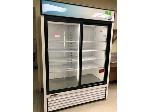 Lot: TVMDL-58.COLLEGESTATION - Turbo Air Refrigerator