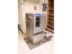 Lot: TVMDL-66.COLLEGESTATION - Glassware Washer