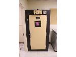 Lot: TVMDL-68.COLLEGESTATION - Lab-Line Environette Incubator