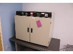 Lot: TVMDL-71.COLLEGESTATION - Lab-line Imperial Incubator