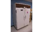 Lot: TVMDL-72.COLLEGESTATION - Kelvinator Refrigerator