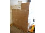 Lot: 1222 - (1 Pallet) of Library Books