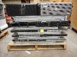 Lot: 1235 - (Approx 30) Servers