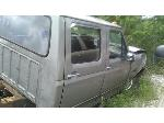 Lot: 2577 - 1995 Ford F-250 Pickup