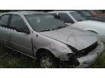 Lot: 101633 - 1999 Nissan Sentra