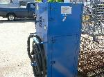 Lot: 133 - Centrac Centrifugal Fume Extractor