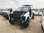 Lot: 508-Equip#091031 - 2009 Ford F250 Pickup