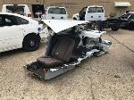 Lot: 516-Equip#080150 - 2008 Dodge Charger