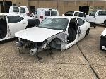 Lot: 521-Equip#090017 - 2009 Dodge Charger